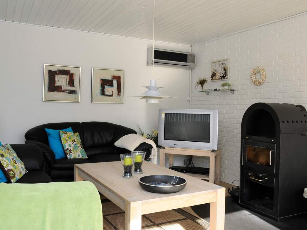 Zusatzbild Nr. 11 von Ferienhaus No. 33744 in Blåvand