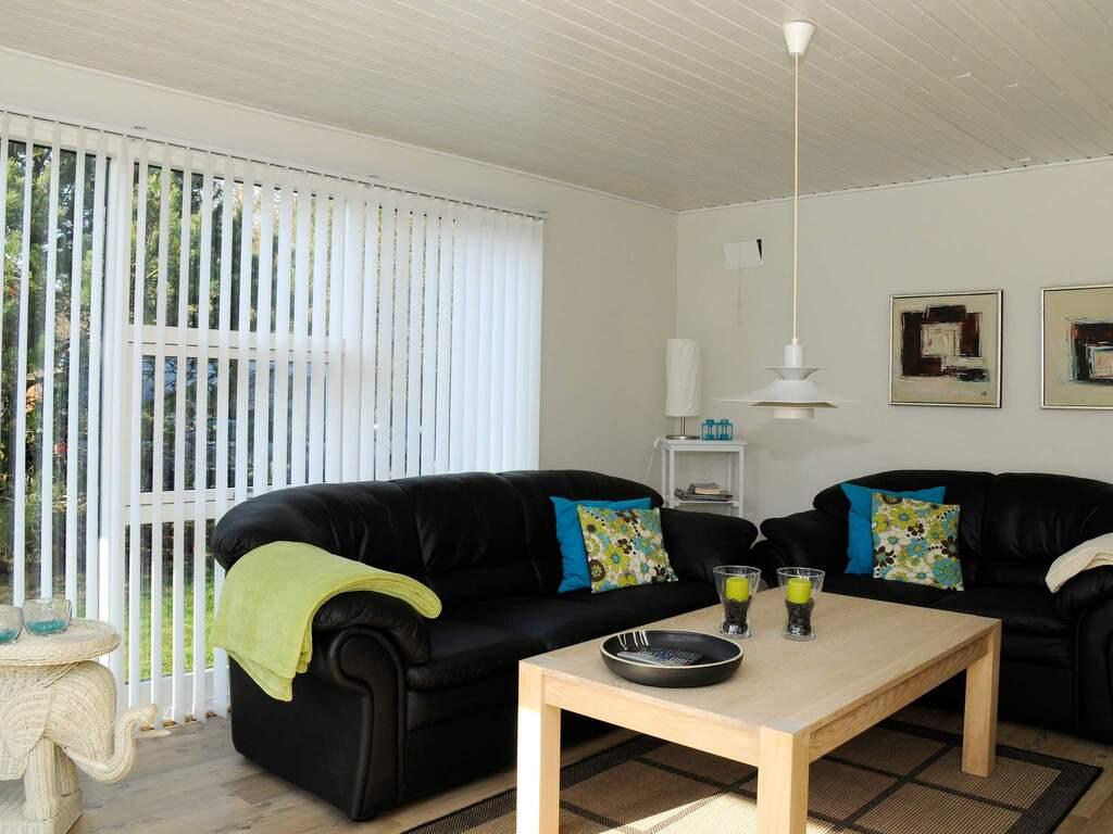 Zusatzbild Nr. 12 von Ferienhaus No. 33744 in Blåvand