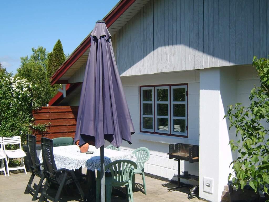 Zusatzbild Nr. 01 von Ferienhaus No. 33795 in Nordborg