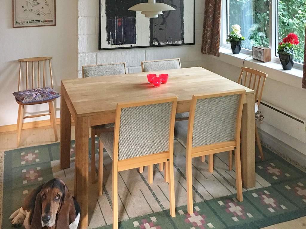 Zusatzbild Nr. 02 von Ferienhaus No. 33795 in Nordborg