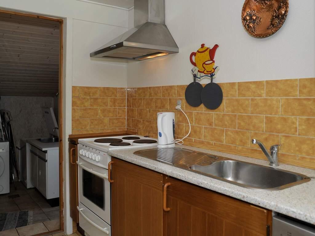 Zusatzbild Nr. 04 von Ferienhaus No. 33795 in Nordborg