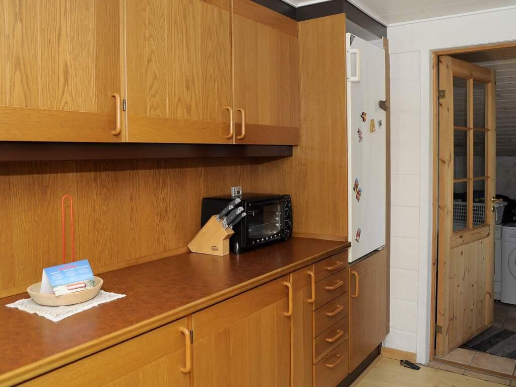 Zusatzbild Nr. 05 von Ferienhaus No. 33795 in Nordborg
