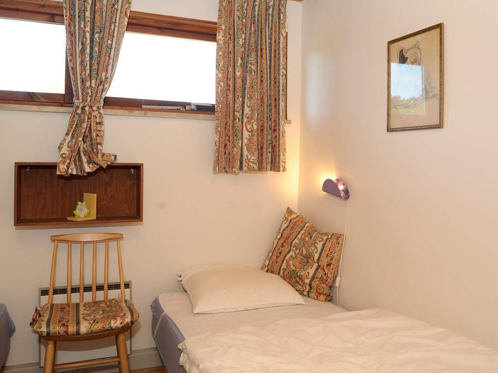 Zusatzbild Nr. 08 von Ferienhaus No. 33795 in Nordborg