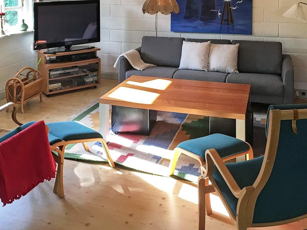 Zusatzbild Nr. 10 von Ferienhaus No. 33795 in Nordborg