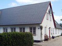 Ferienhaus No. 33798 in Aabenraa in Aabenraa - kleines Detailbild