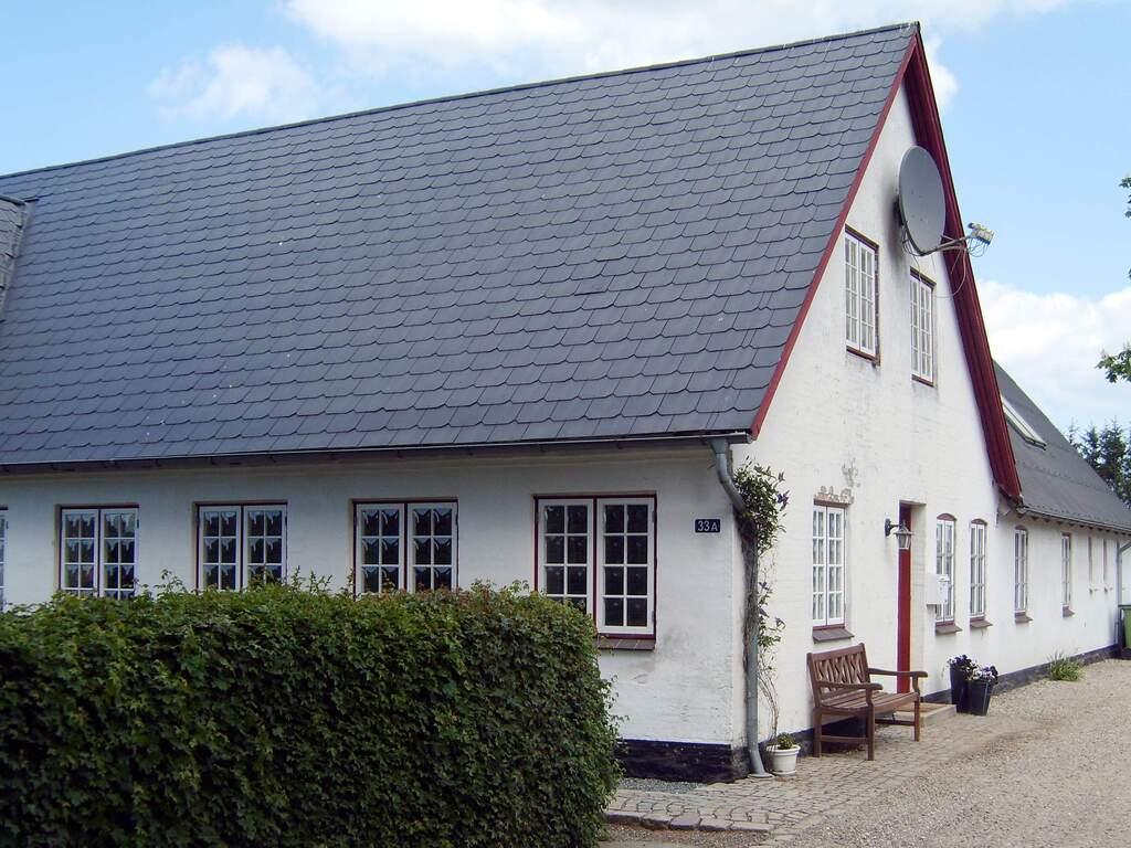Detailbild von Ferienhaus No. 33798 in Aabenraa