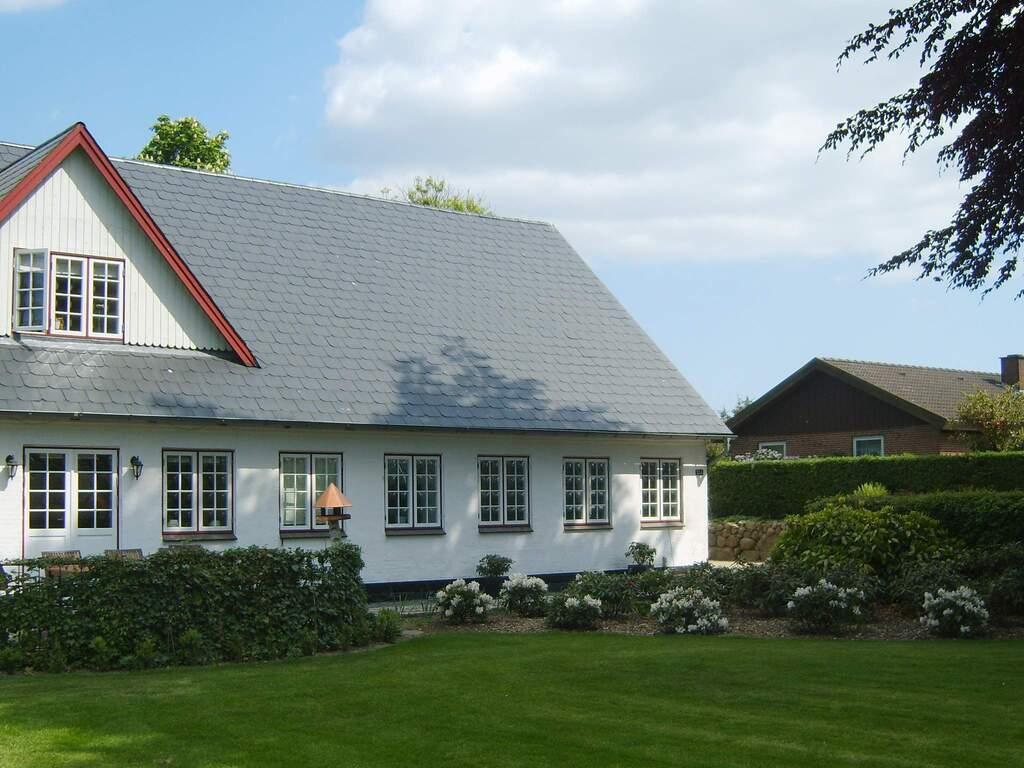 Zusatzbild Nr. 01 von Ferienhaus No. 33798 in Aabenraa