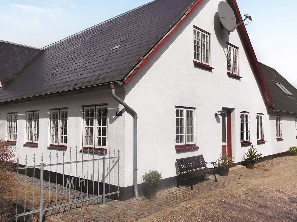 Zusatzbild Nr. 02 von Ferienhaus No. 33798 in Aabenraa
