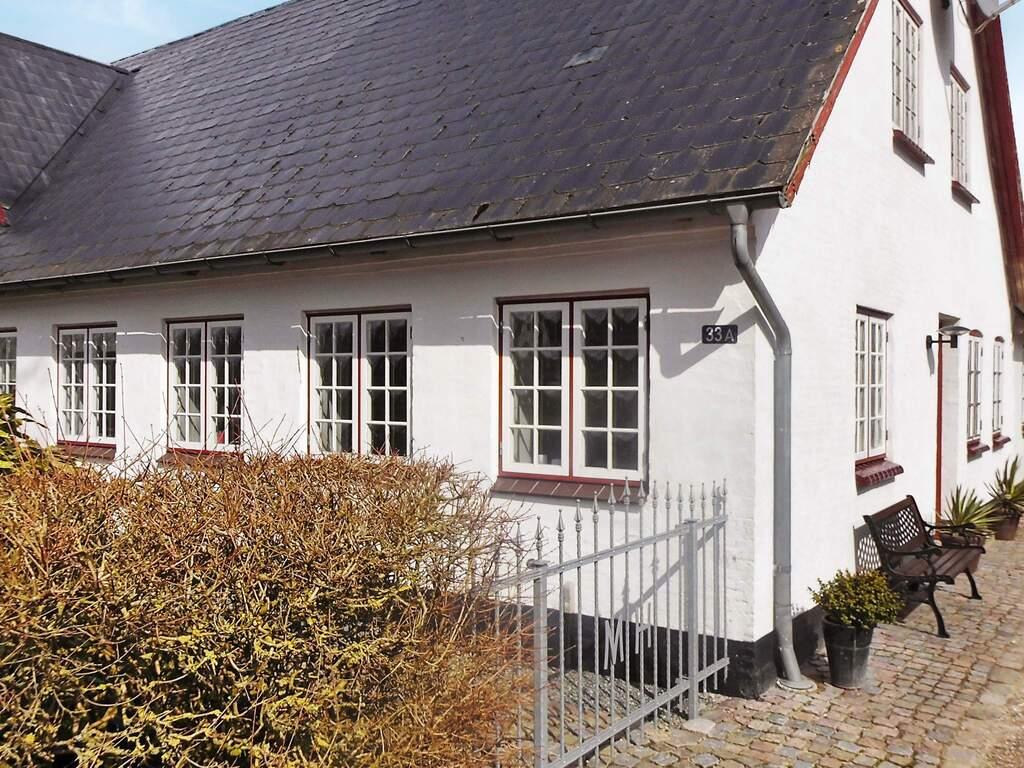 Zusatzbild Nr. 03 von Ferienhaus No. 33798 in Aabenraa