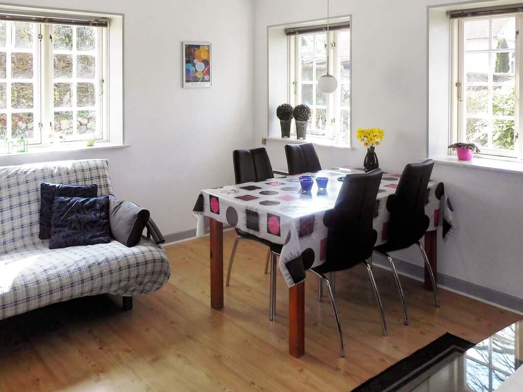 Zusatzbild Nr. 10 von Ferienhaus No. 33798 in Aabenraa