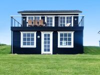 Ferienhaus in Bagenkop, Haus Nr. 33811 in Bagenkop - kleines Detailbild