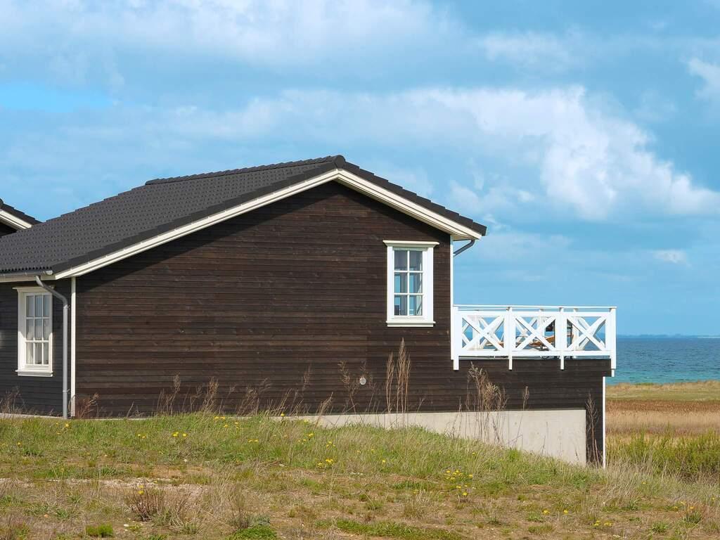 Zusatzbild Nr. 03 von Ferienhaus No. 33811 in Bagenkop