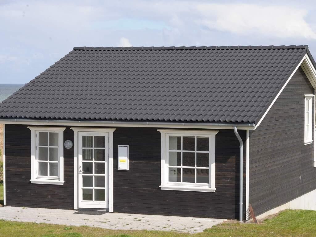 Zusatzbild Nr. 04 von Ferienhaus No. 33811 in Bagenkop