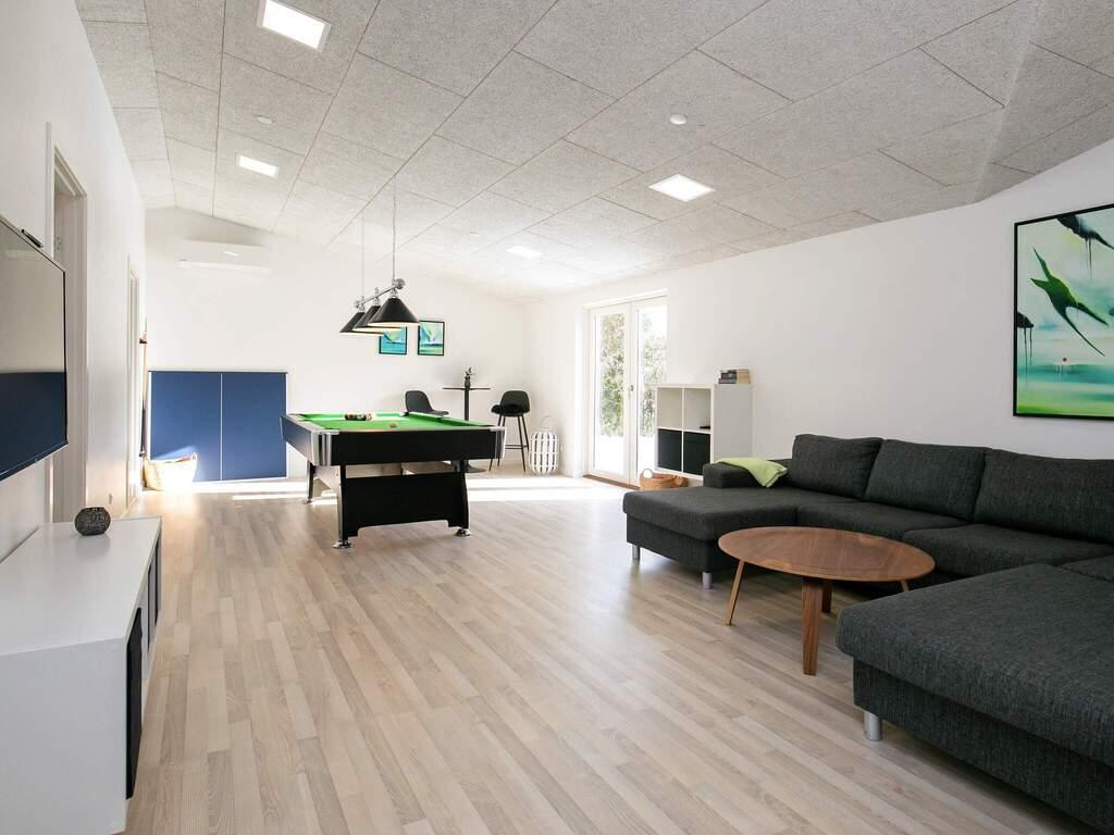 Zusatzbild Nr. 08 von Ferienhaus No. 33821 in Blåvand