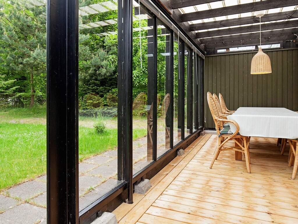 Zusatzbild Nr. 02 von Ferienhaus No. 33851 in Strøby