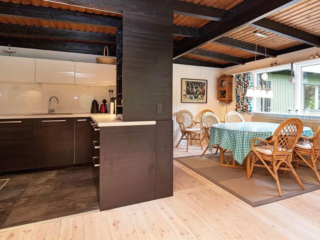 Zusatzbild Nr. 08 von Ferienhaus No. 33851 in Strøby