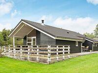 Ferienhaus in Toftlund, Haus Nr. 33853 in Toftlund - kleines Detailbild