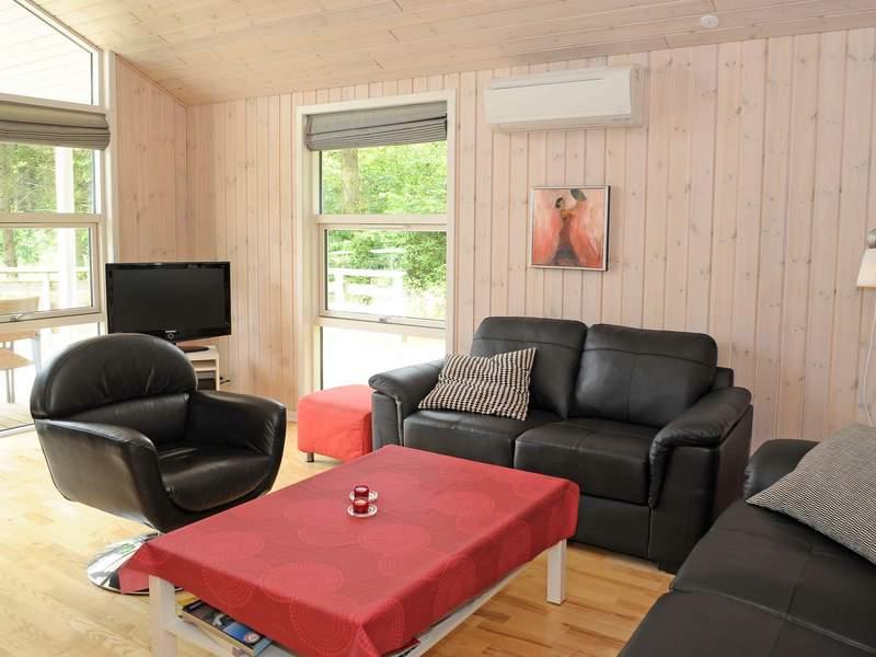 Zusatzbild Nr. 01 von Ferienhaus No. 33853 in Toftlund