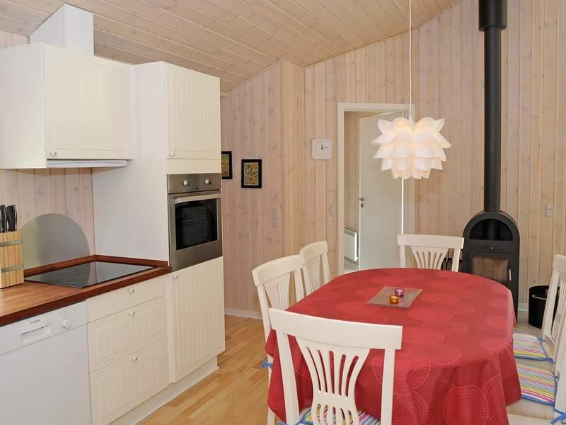 Zusatzbild Nr. 03 von Ferienhaus No. 33853 in Toftlund
