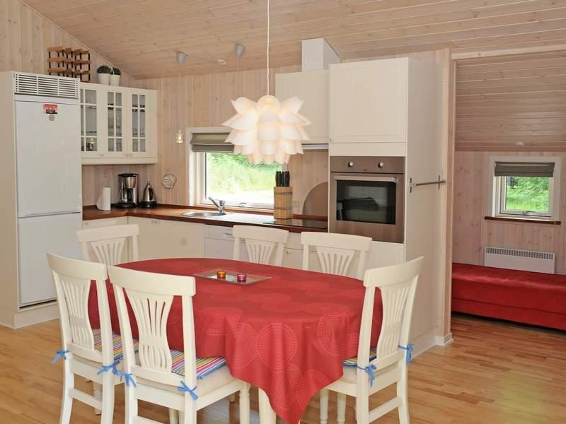 Zusatzbild Nr. 04 von Ferienhaus No. 33853 in Toftlund