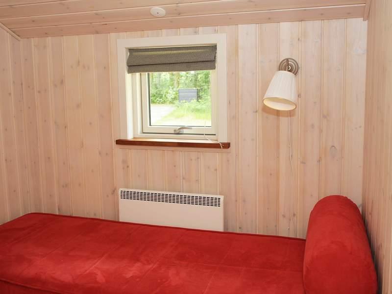 Zusatzbild Nr. 06 von Ferienhaus No. 33853 in Toftlund