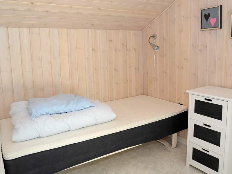 Zusatzbild Nr. 07 von Ferienhaus No. 33853 in Toftlund