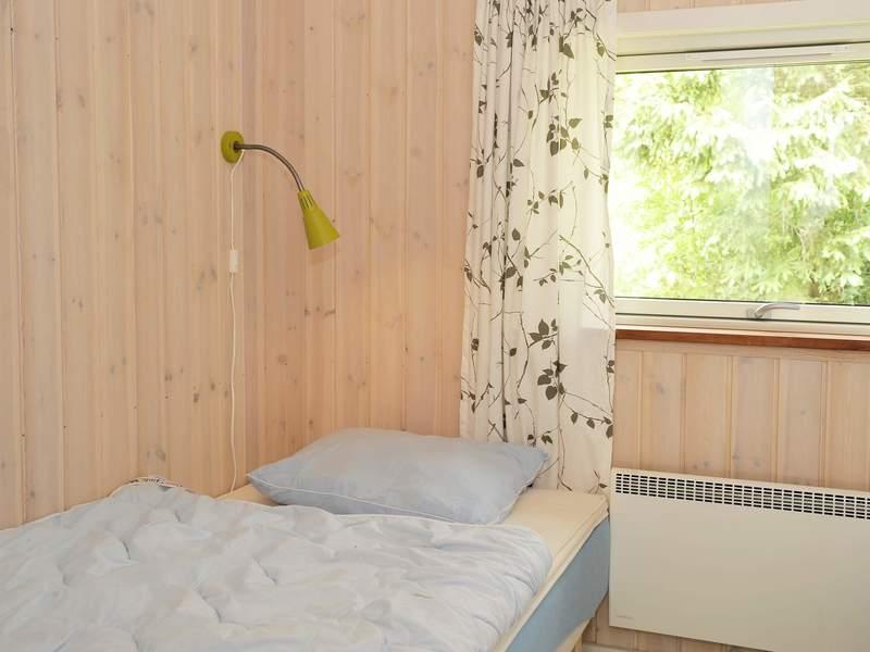 Zusatzbild Nr. 08 von Ferienhaus No. 33853 in Toftlund