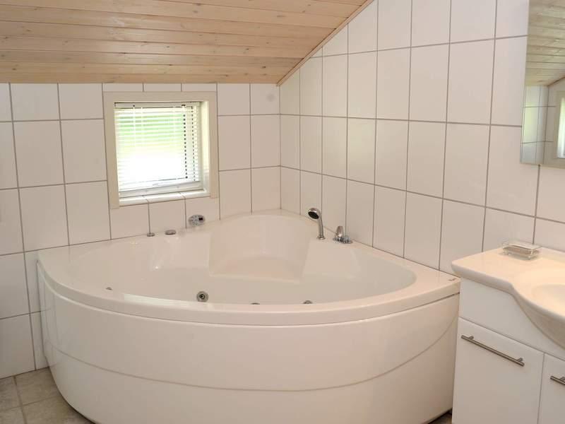 Zusatzbild Nr. 09 von Ferienhaus No. 33853 in Toftlund