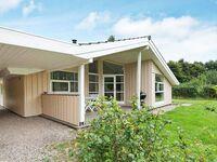 Ferienhaus in Toftlund, Haus Nr. 33854 in Toftlund - kleines Detailbild