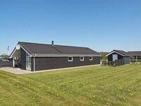 Ferienhaus No. 33856 in Hemmet in Hemmet - kleines Detailbild