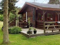 Ferienhaus No. 33920 in Toftlund in Toftlund - kleines Detailbild