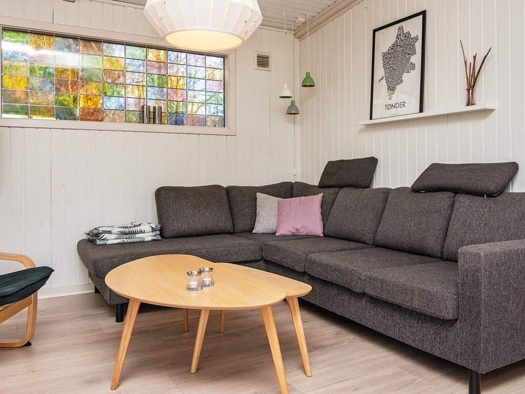 Zusatzbild Nr. 02 von Ferienhaus No. 33922 in Toftlund
