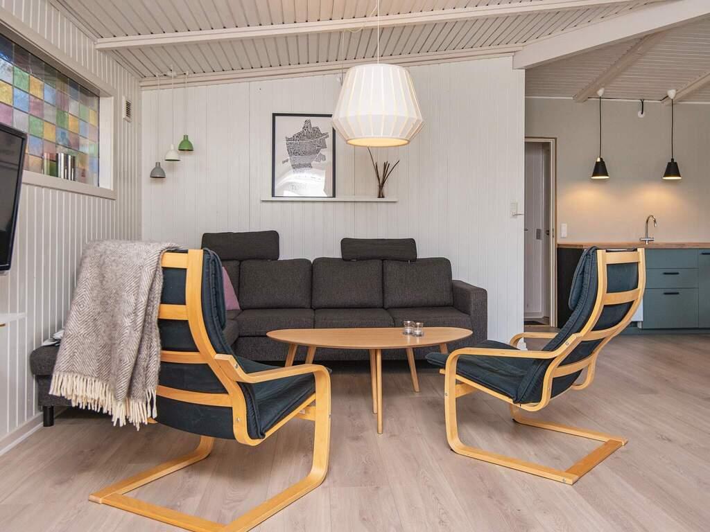 Zusatzbild Nr. 06 von Ferienhaus No. 33922 in Toftlund