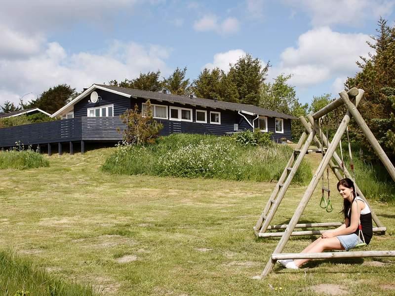 Zusatzbild Nr. 01 von Ferienhaus No. 33944 in Hjørring
