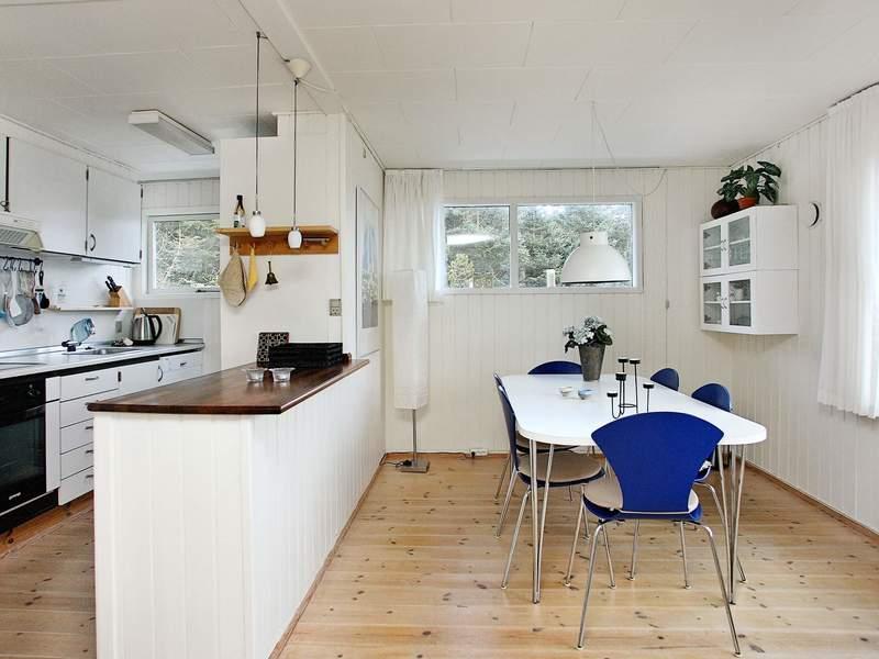 Zusatzbild Nr. 03 von Ferienhaus No. 33944 in Hjørring