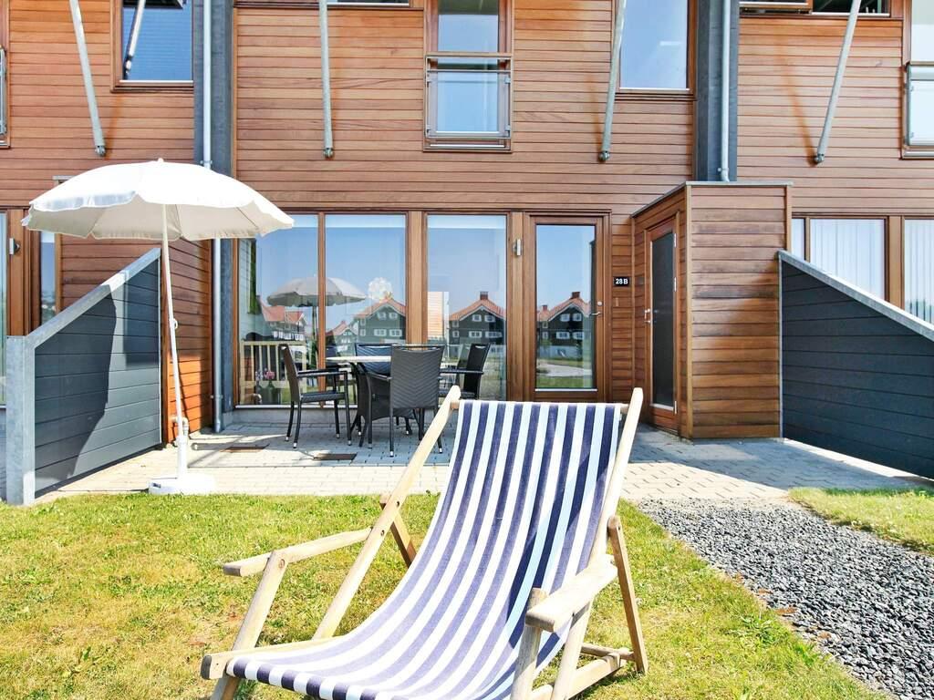 Zusatzbild Nr. 02 von Ferienhaus No. 33949 in Bogense