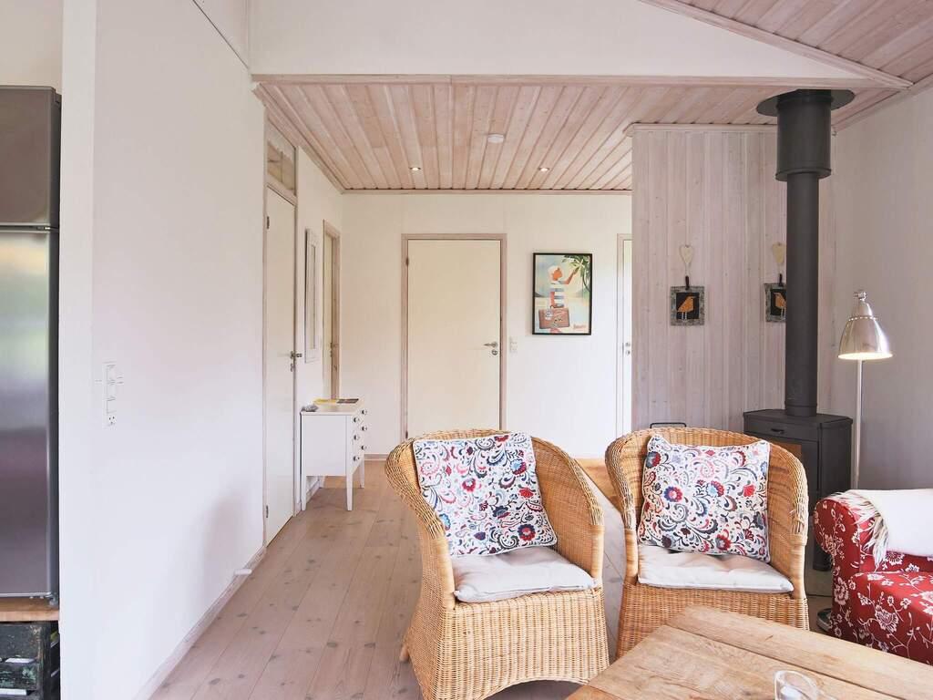 Zusatzbild Nr. 04 von Ferienhaus No. 33981 in Dronningmølle