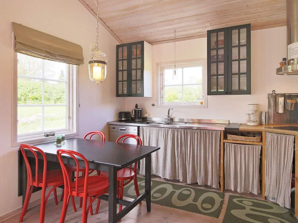 Zusatzbild Nr. 05 von Ferienhaus No. 33981 in Dronningmølle