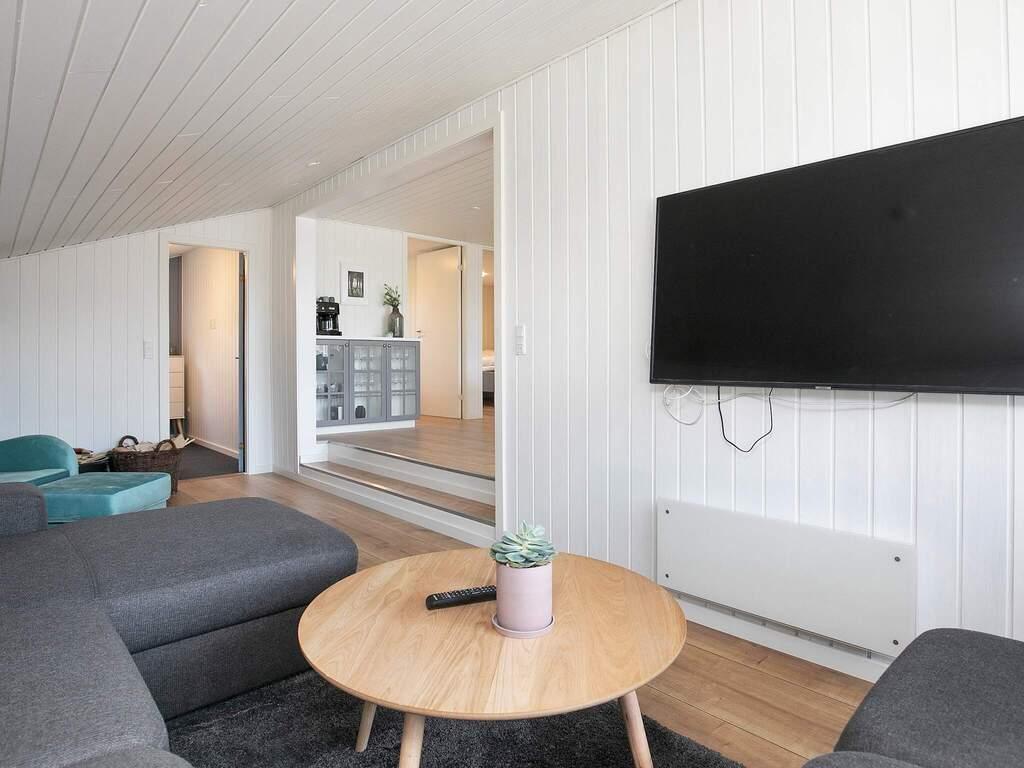Zusatzbild Nr. 09 von Ferienhaus No. 33992 in Vejers Strand