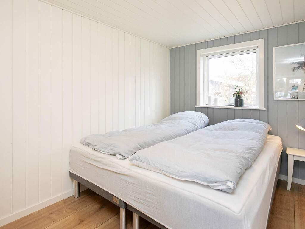 Zusatzbild Nr. 12 von Ferienhaus No. 33992 in Vejers Strand