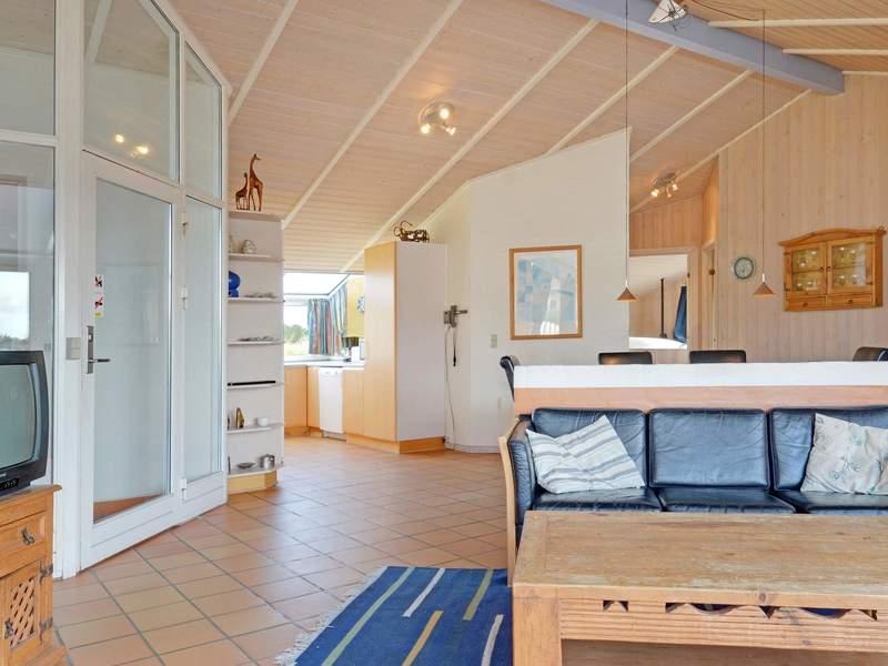 Zusatzbild Nr. 01 von Ferienhaus No. 33993 in Vejers Strand