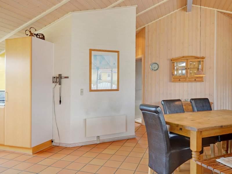 Zusatzbild Nr. 02 von Ferienhaus No. 33993 in Vejers Strand