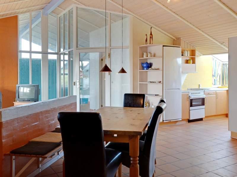 Zusatzbild Nr. 03 von Ferienhaus No. 33993 in Vejers Strand