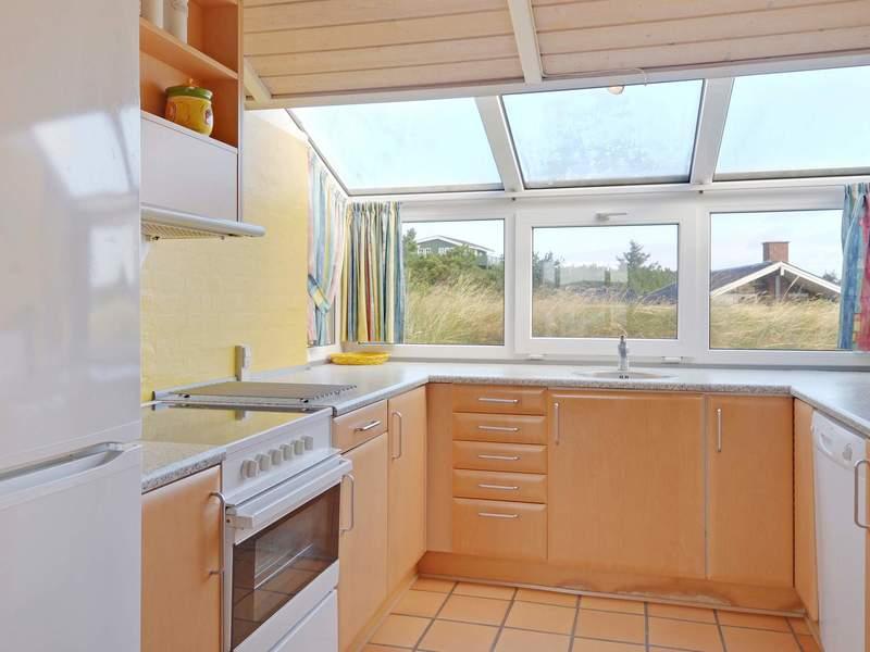 Zusatzbild Nr. 04 von Ferienhaus No. 33993 in Vejers Strand