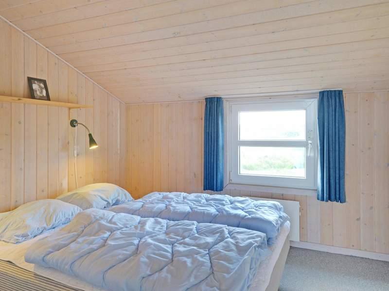 Zusatzbild Nr. 06 von Ferienhaus No. 33993 in Vejers Strand