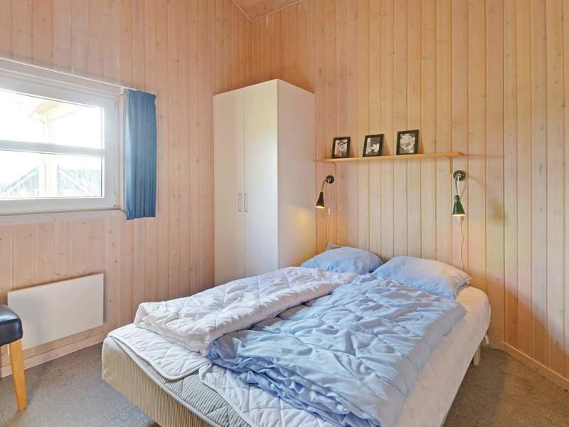 Zusatzbild Nr. 07 von Ferienhaus No. 33993 in Vejers Strand