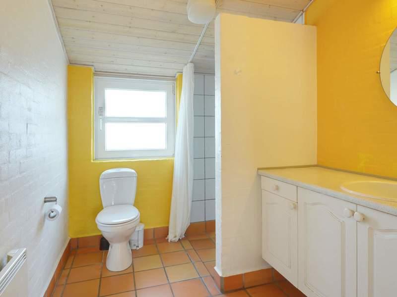 Zusatzbild Nr. 09 von Ferienhaus No. 33993 in Vejers Strand