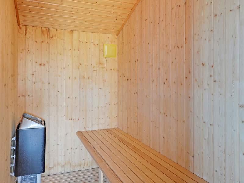 Zusatzbild Nr. 11 von Ferienhaus No. 33993 in Vejers Strand