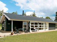Ferienhaus No. 34680 in Hadsund in Hadsund - kleines Detailbild
