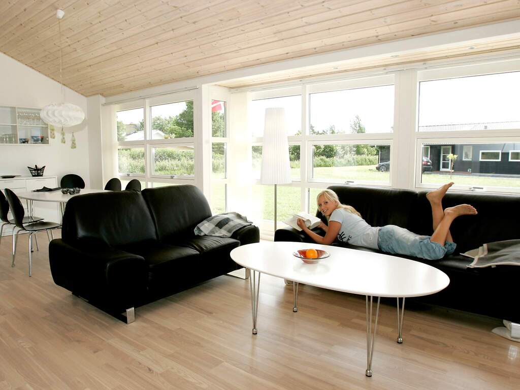 Zusatzbild Nr. 01 von Ferienhaus No. 34680 in Hadsund